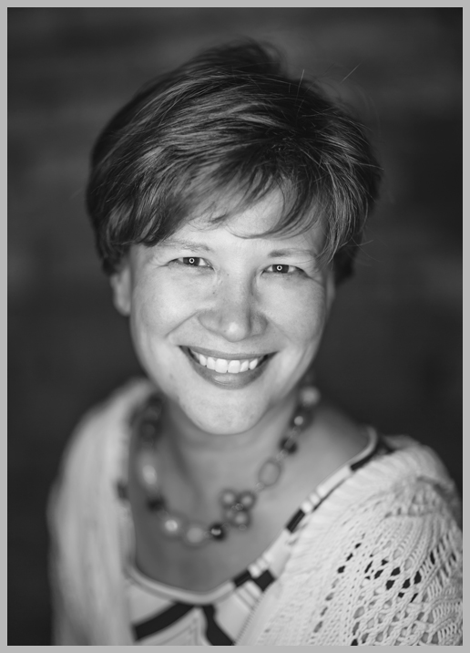 Angela Goodhart