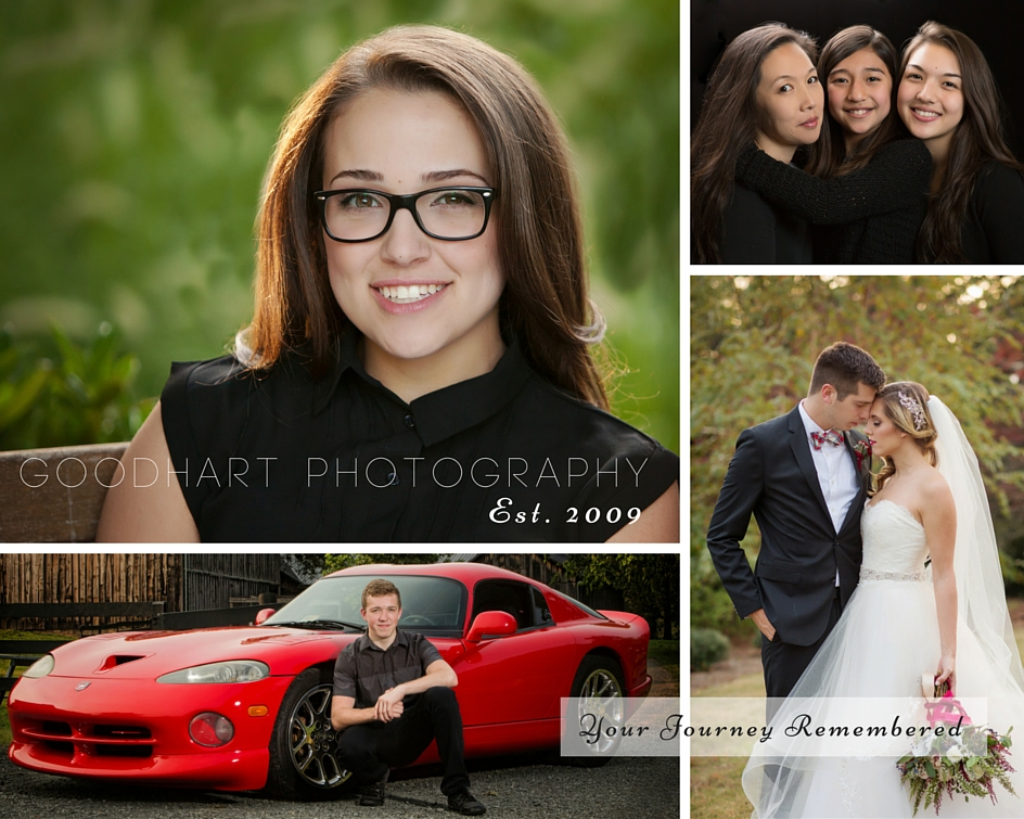 Northern Virginia Photographer