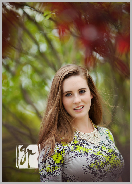 Northern Virginia Professional Photography