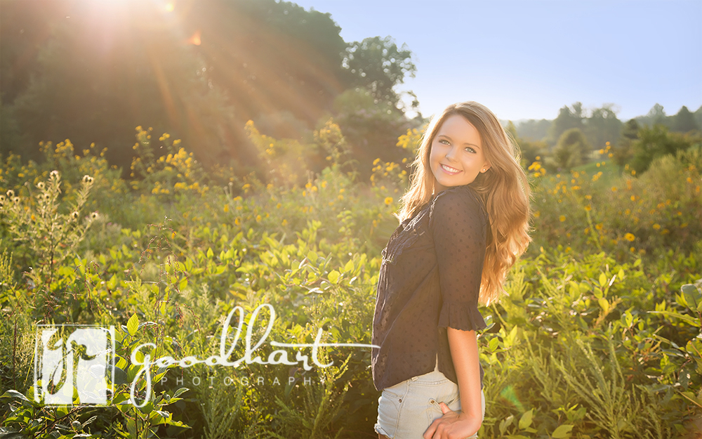 Meadowlark-Senior-Portraits.jpg