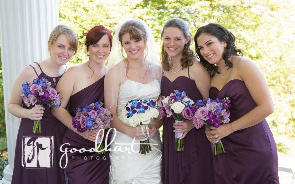 northern-virginia-wedding-photographer-1024x640.jpg