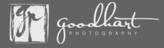 Goodhart Photography