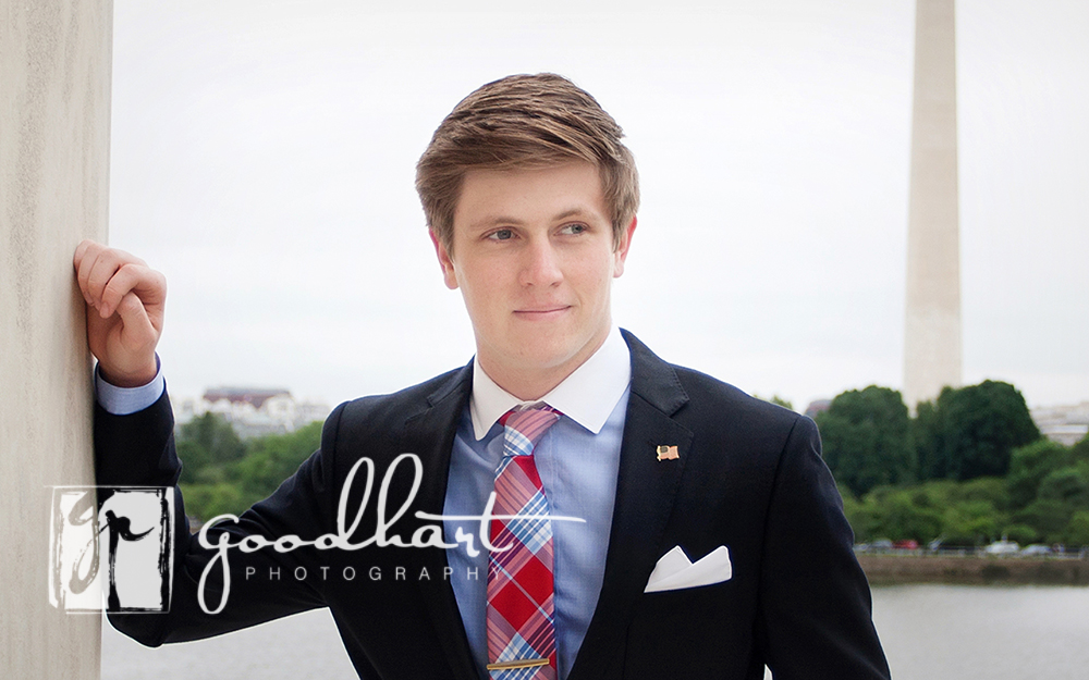Senior-Pictures-Washington-DC.jpg