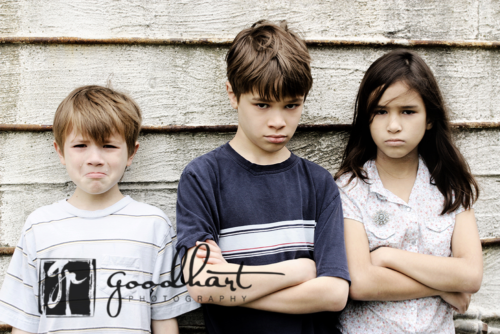 Kids-Scowl-web.jpg