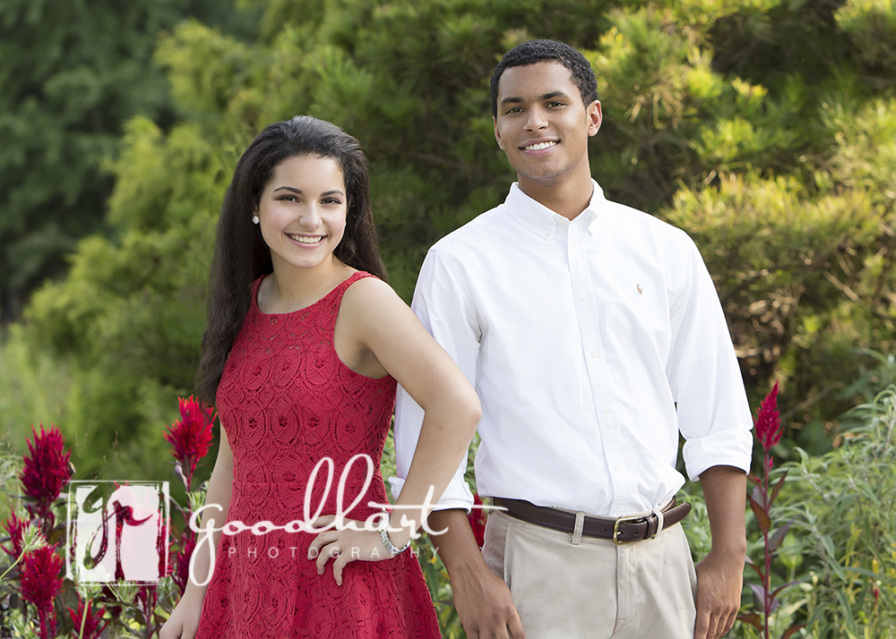 Loudoun-County-Senior-Pictures.jpg