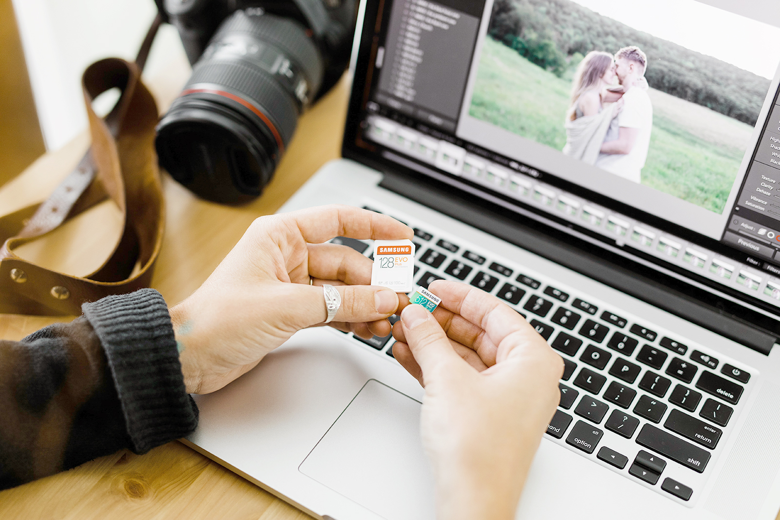 how-to-organize-your-digital-photos-on-your-computer