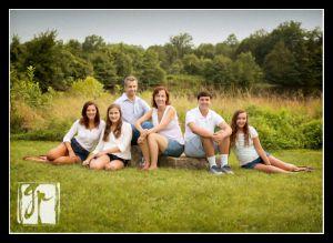 Families-01.jpg