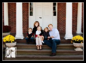 Families-04.jpg