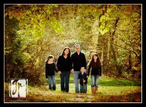 Families-07.jpg