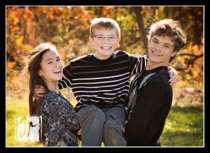 Families-14.jpg