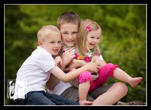 Families-29.jpg