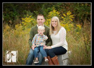 Families-32.jpg