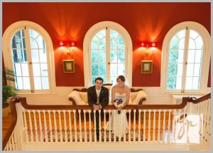 interior bride and groom shot.jpg