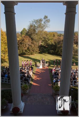 wedding at rosemont manor.jpg