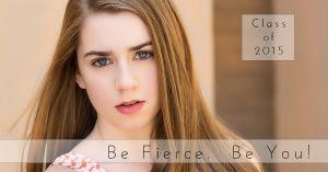BeFierce.jpg