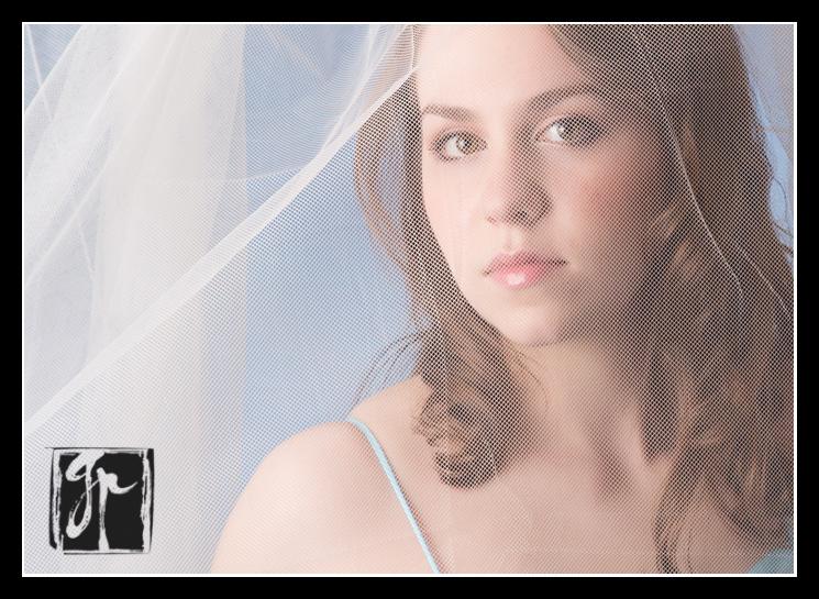 Camille's Senior Portraits