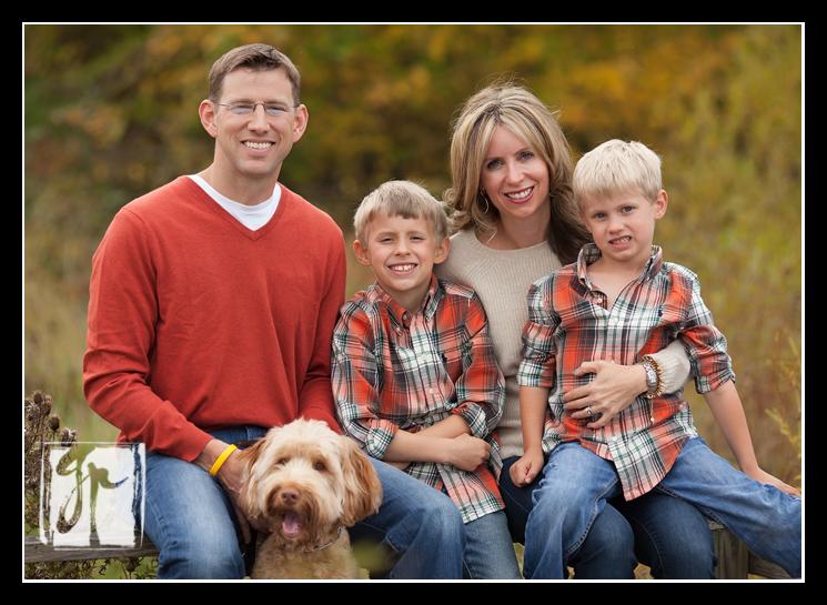 Family 23 web