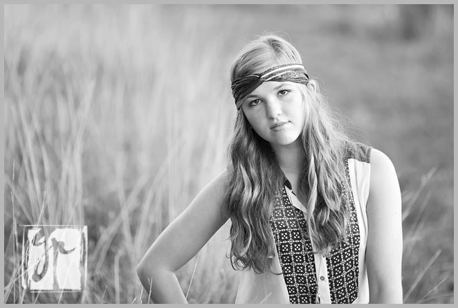Holly Jay Hippie Chic