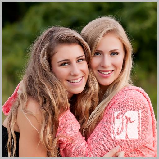 sisters loudoun county