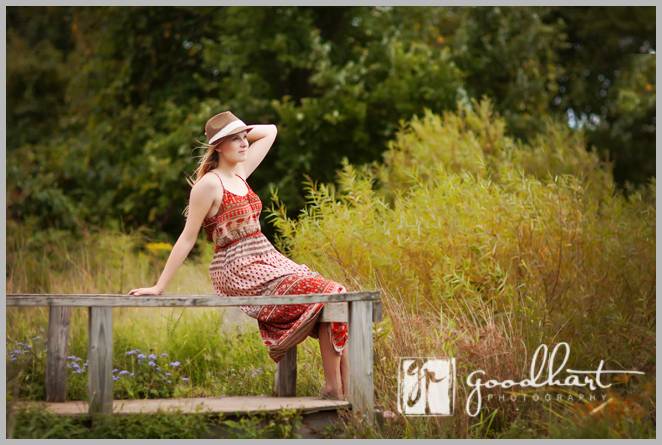 gorgeous high school senior loudoun county web