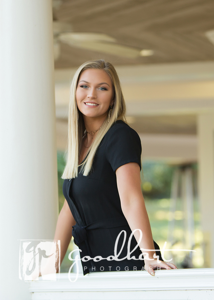 gorgeous high school senior pictures