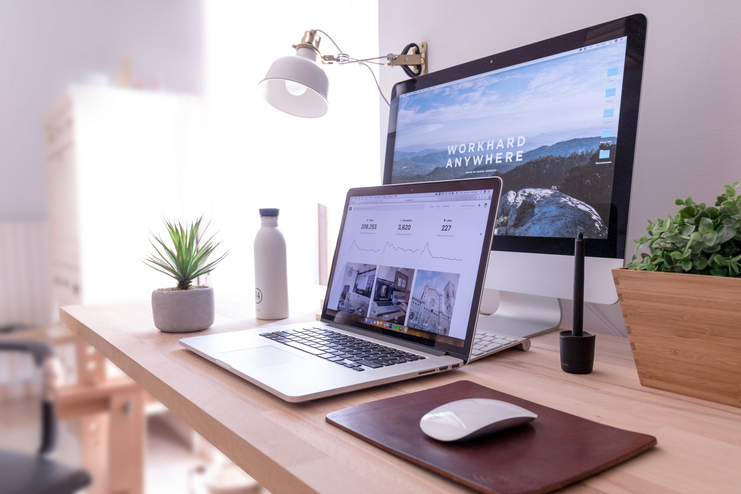 virtual-coworking