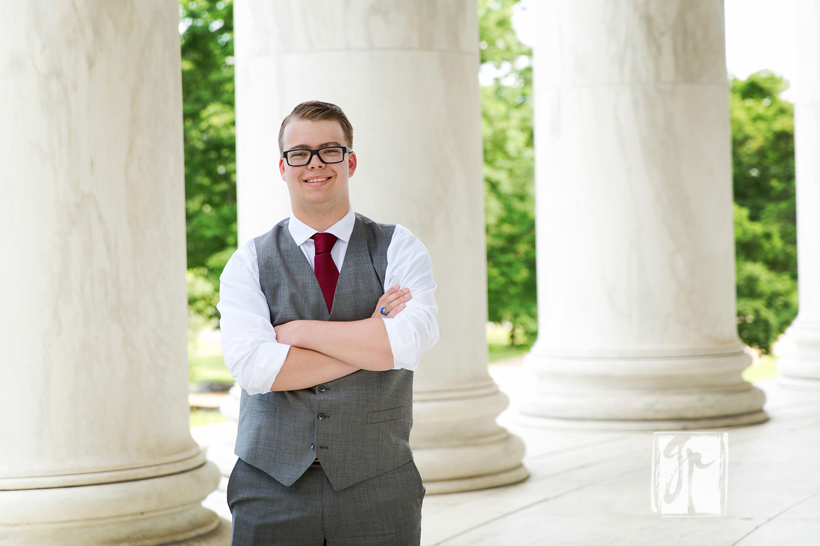DC-Senior-portraits-1-web
